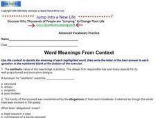 21 best context clues images on pinterest context clues teacher
