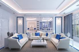 White Sofa Living Room Ideas Living Room Minimalist White Living Room Ideas With Modern White