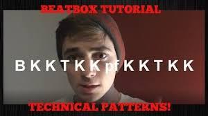 tutorial beatbox water drop beatbox tutorial videos beatbox tutorial clips clipzui com