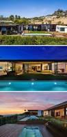 3460 best modern architecture u0026 interior design images on
