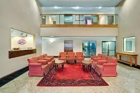 Comfort Inn And Suites Atlanta Airport Knights Inn Atlanta Airport South 2017 Room Prices Deals