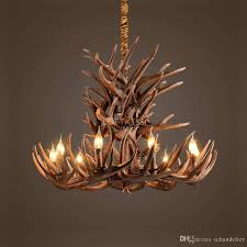 antler chandeliers and lighting company amazing antler chandeliers and lighting company f18 about remodel