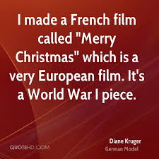 diane kruger christmas quotes quotehd