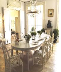 dining room country victorian dining room coastal candle holders