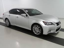 2015 lexus gs 350 automobile buying service direct from lexus