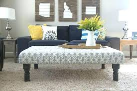 round upholstered coffee table upholstered coffee table rankingbydirectory info
