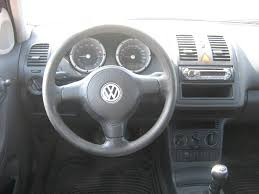 volkswagen hatchback 1999 1999 volkswagen polo pictures 1 4l gasoline ff manual for sale