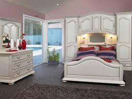 chambre pont chambre a coucher avec pont de lit collection et chambre pont adulte