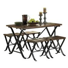 Sofa For Dining Table by Kitchen U0026 Dining Room Sets You U0027ll Love