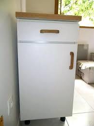 petit meuble de cuisine meuble de cuisine suspendu meuble cuisine a suspendre petit meuble
