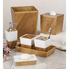 bathroom accessory ideas best 25 bathroom accessories sets ideas on designer