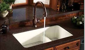 kohler kitchen sink faucet kohler kitchen sink faucets faucet fancy inside 25