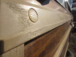 rich wind tunnel defying simu wood trim adds style to reagan era