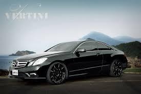 mercedes e class forums vertini flying wheels mercedes e class e350 e550 coupe