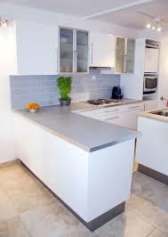 couleur de cuisine ikea cuisine cuisine ikea 3d avec magenta couleur cuisine ikea 3d