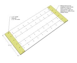 plans com farmhouse table woodworking plans woodshop plans