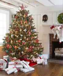 White Christmas Room Decorations by Red And White Christmas Decorations Red Christmas Decorating Ideas