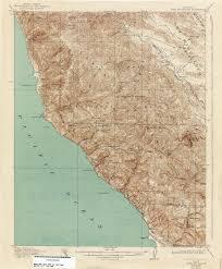 Lodi Ca Map California Topographic Maps Perry Castañeda Map Collection Ut