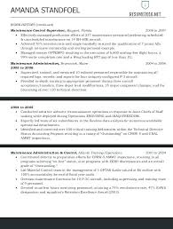 federal resume exles federal resume exles enchanting government resume format how to