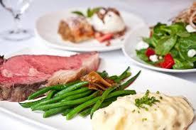 Steak Country Buffet Houston Tx by Brenner U0027s Steakhouse Houston Menu Prices U0026 Restaurant Reviews