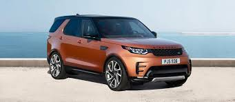 nissan canada finance mississauga current offers lease and financing land rover canada