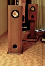 most beautiful speakers my rocky mountain audio fest report audiophile