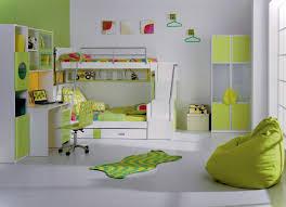 100 tween bedroom ideas teenager bedroom ideas with