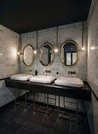 commercial bathroom designs commercial bathroom design ideas 25 useful small bathroom