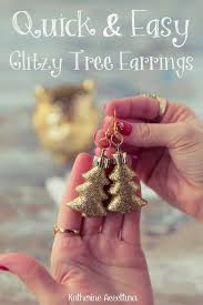 4 diy christmas gift tutorials by lily the wandering gypsy