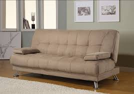 King Futon San Jose Futon Wondrous King Futon San Jose Reviews King Futon