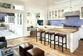 small kitchen seating ideas small kitchen nook best small kitchen nook in small home remodel