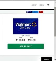 buy used gift cards what everybody ought to about buying and selling used gift cards