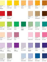 Pantone Color Pallete Cake Colors Deerfields Bakery