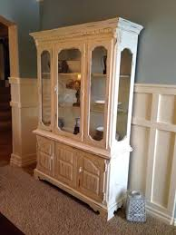 china cabinets for sale near me used china cabinet china cabinet used china cabinets for sale near