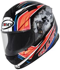 cheap motorcycle gear suomy motorcycle helmets u0026 accessories full face outlet uk 100