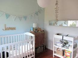 baby boy bedrooms baby boy nursery themes baby boy bedroom theme baby boy room