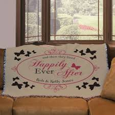 personalized wedding blankets personalized tapestry throw blankets birthday cake ideas