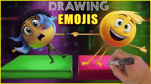 ice cream emoji movie gene emoji wallpaper from theemojimovie mobileapps