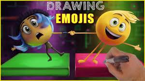ice cream emoji movie gene emoji wallpaper from theemojimovie mobileapps