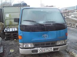 toyota dyna toyota dyna 100 2 4 d 6 seter for sale retrade offers used