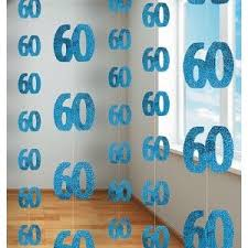 60th birthday decorations best 25 60th birthday decorations ideas on 60th