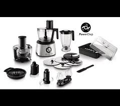 philips de cuisine avance collection de cuisine hr7778 00 philips