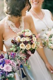 how much to give at wedding maid of honor duties in detail