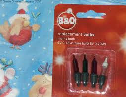 b u0026q spare christmas tree light lamp bulbs bqm6 bqm16 05018024