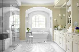 beautiful bathroom ideas astonishing ideas images of beautiful bathrooms beautiful