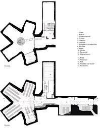 Floor Plans Pro by Gallery Of Architecture Of Wikileaks 4
