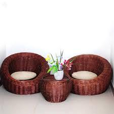 Sofa Bamboo Furniture Online Cane Sofa Set In India Sofa Nrtradiant