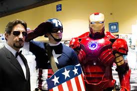 tony stark file lbcc 2013 tony stark captain america and iron man