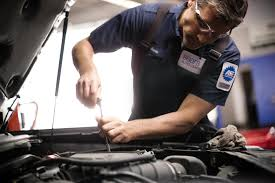 lexus of bellevue oil change price synthetic oil change filter included