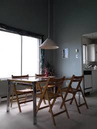 location chambre laval femme chambre à louer à laval au québec chez susanne laval
